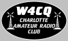 Charlotte Amateur Radio Club